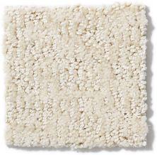 Anderson Tuftex Alante Milkweed 00112_Z6831