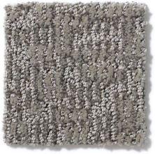 Anderson Tuftex Alante Platinum 00555_Z6831