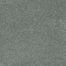 Anderson Tuftex Classics Forever Island Escape 00435_Z6852