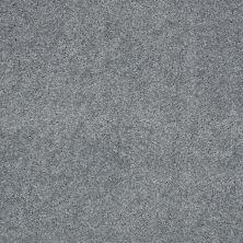Anderson Tuftex Classics Forever Blueprint 00444_Z6852