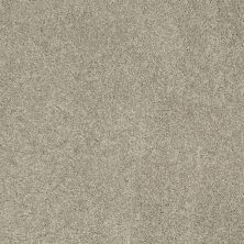 Anderson Tuftex Classics Forever Satin Nickel X 00553_Z6852