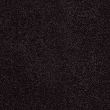 Anderson Tuftex Classics Forever Wild Plum 00999_Z6852