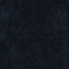 Anderson Tuftex Fantasy Ultra Aqua 00438_Z6853