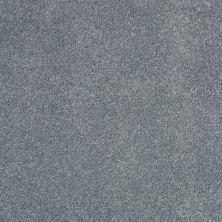 Anderson Tuftex Fantasy Blueprint 00444_Z6853