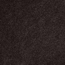 Anderson Tuftex Fantasy Before Dark 00558_Z6853