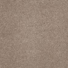 Anderson Tuftex Fantasy Mineralite 00574_Z6853