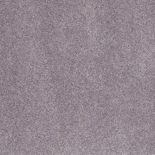 Anderson Tuftex Fantasy Floral Lilac 00994_Z6853