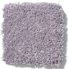 Anderson Tuftex One Sweet Day Floral Lilac 00994_Z6854