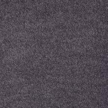 Anderson Tuftex One Sweet Day Soulful Purple 00996_Z6854
