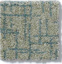 Anderson Tuftex Applause Opalene Blue 00344_Z6858