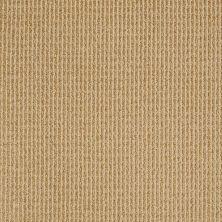 Anderson Tuftex Something New Daybreak Yellow 00222_Z6861