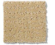 Anderson Tuftex Classics Vibe Golden Fleece 00263_Z6863