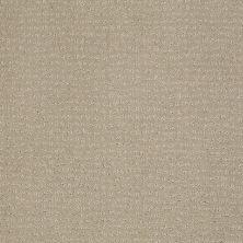 Anderson Tuftex Vibe Alpaca 00513_Z6863