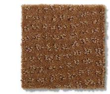 Anderson Tuftex Classics Vibe Roman Brick 00765_Z6863