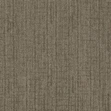 Anderson Tuftex Classics Mystic Charm Warm Gray 00535_Z6864