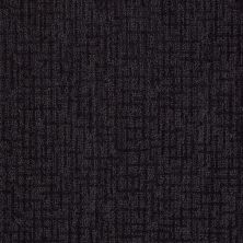 Anderson Tuftex Mystic Charm Dreamy Purple 00949_Z6864