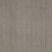 Anderson Tuftex Mystic Charm Dusty 00952_Z6864