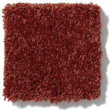 Anderson Tuftex Embrace Chili 00686_Z6865