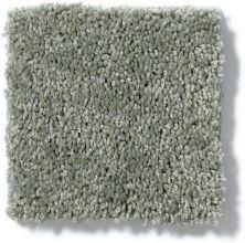 Anderson Tuftex Ravishing Fresh Dew 00434_Z6866