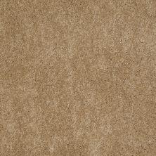 Anderson Tuftex Ravishing Peanut Butter 00725_Z6866