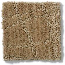 Anderson Tuftex Twist Fine Grain 00784_Z6869