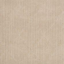 Anderson Tuftex Solitaire Birch 00112_Z6874