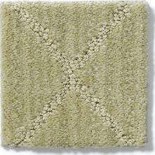 Anderson Tuftex Solitaire Woven Reed 00313_Z6874