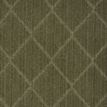 Anderson Tuftex Solitaire Cocktail Olive 00336_Z6874