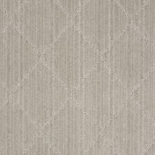 Anderson Tuftex Solitaire Ash Gray 00552_Z6874