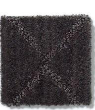 Anderson Tuftex Solitaire Lava 00578_Z6874