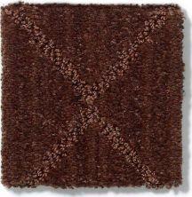 Anderson Tuftex Solitaire Catskill Brown 00777_Z6874