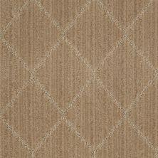 Anderson Tuftex Solitaire Fine Grain 00784_Z6874