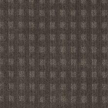Anderson Tuftex Cameo Skyline Steel 00557_Z6875