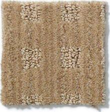 Anderson Tuftex Cameo Fine Grain 00784_Z6875
