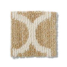 Anderson Tuftex Taza Desert Tan 00274_Z6876
