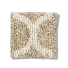 Anderson Tuftex Taza Fine Grain 00712_Z6876