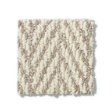 Anderson Tuftex Only Natural Plaza Taupe 00752_Z6877