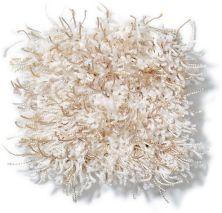 Anderson Tuftex Swag Casual White 00111_Z6880