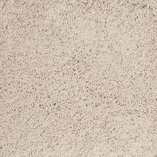 Anderson Tuftex Celeb Ceramic 00162_Z6881