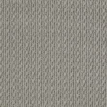 Anderson Tuftex Classics Splendid Moment Titanium 00544_Z6883