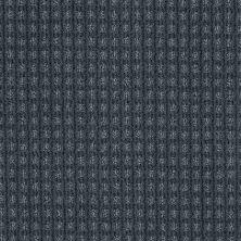Anderson Tuftex Refined Step Indigo 00437_Z6884