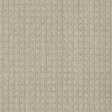 Anderson Tuftex Classics Refined Step Cement 00512_Z6884