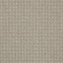 Anderson Tuftex Refined Step Gray Whisper 00515_Z6884