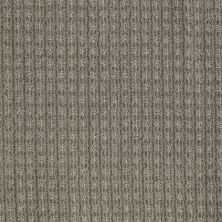 Anderson Tuftex Classics Refined Step Titanium 00544_Z6884
