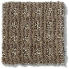 Anderson Tuftex Refined Step Simply Taupe 00572_Z6884