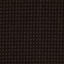 Anderson Tuftex Classics Refined Step Woodridge 00779_Z6884