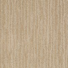 Anderson Tuftex Classics Subtle Touch Sandcastle 00113_Z6885