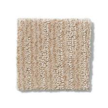 Anderson Tuftex Subtle Touch Sandcastle 00113_Z6885