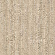 Anderson Tuftex Classics Subtle Touch Humus 00122_Z6885