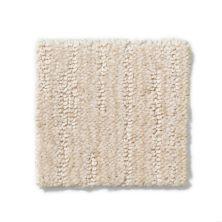 Anderson Tuftex Subtle Touch Dream Dust 00220_Z6885
